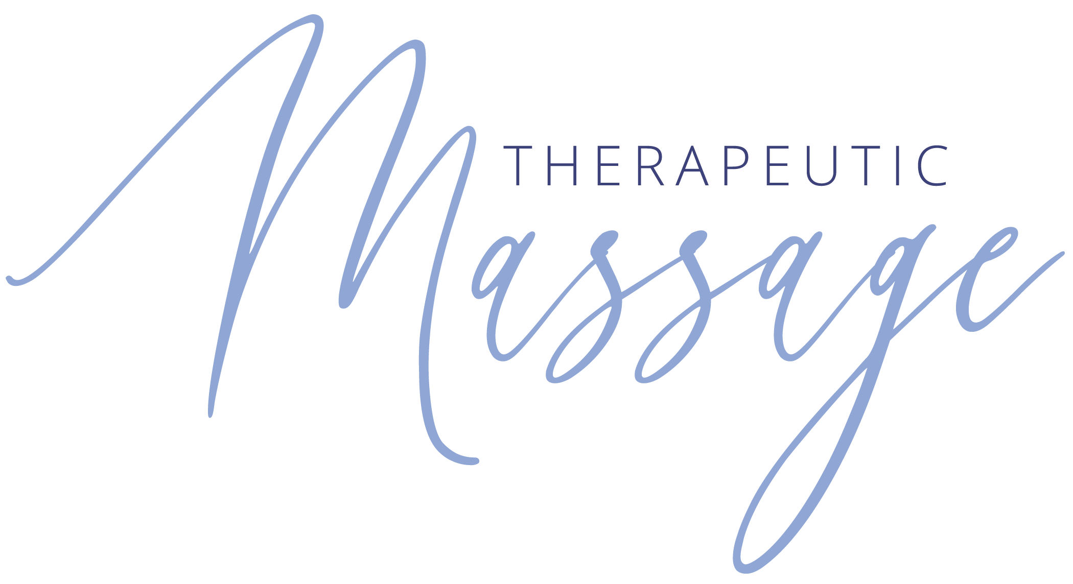 BMB therapeutic massage-05.png