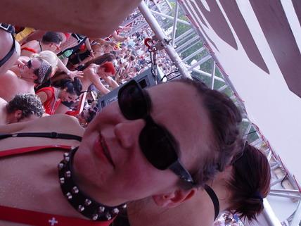 2003_Parade_0048.jpg