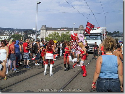 2003_Parade_0124.jpg