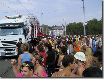 2003_Parade_0125.jpg
