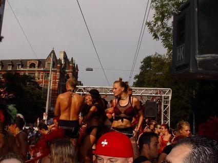 2003_Parade_0084.jpg