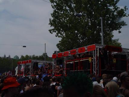 2003_Parade_0036.jpg