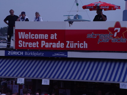 2003_Parade_0044.jpg