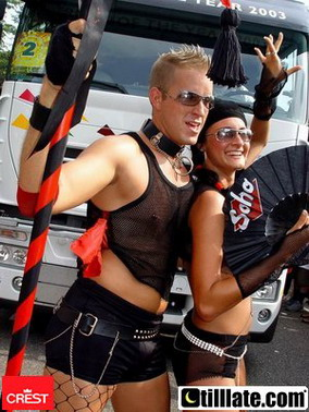 2003_Parade_0056.jpg