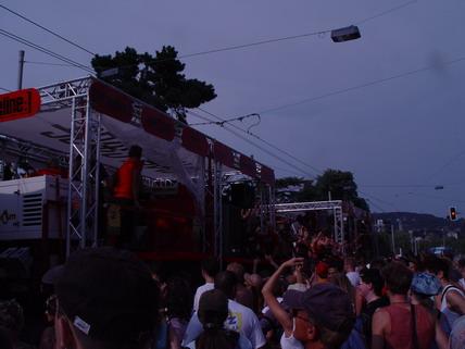 2003_Parade_0029.jpg