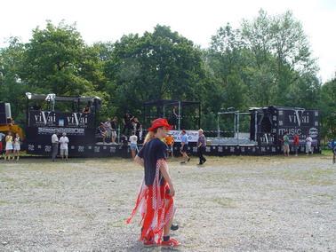 2004_Parade_0013.JPG