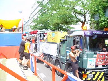 2004_Parade_0015.JPG