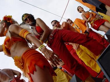 2004_Parade_0017.JPG