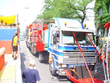 2004_Parade_0020.JPG