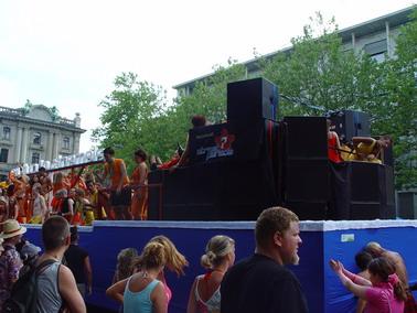 2004_Parade_0022.JPG