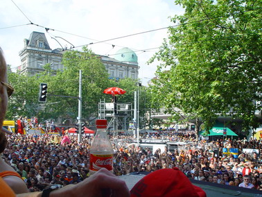 2004_Parade_0021.JPG