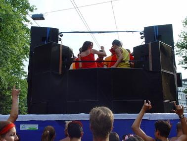 2004_Parade_0023.JPG
