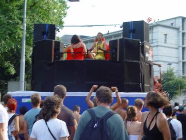 2004_Parade_0024.JPG