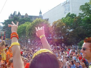 2004_Parade_0032.JPG