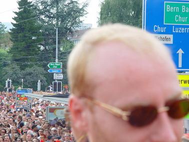 2004_Parade_0037.JPG