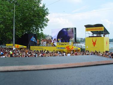 2004_Parade_0041.JPG