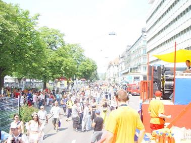 2004_Parade_0050.JPG