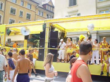 2004_Parade_0051.JPG