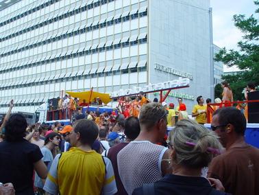 2004_Parade_0054.JPG