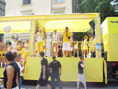 2004_Parade_0060.JPG