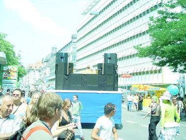 2004_Parade_0062.JPG