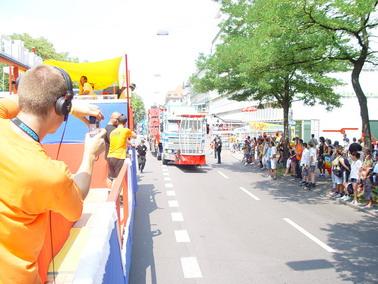 2004_Parade_0063.JPG