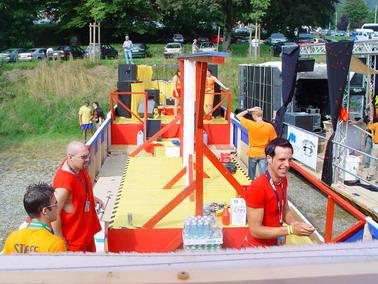 2004_Parade_0067.JPG