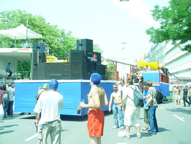 2004_Parade_0069.JPG