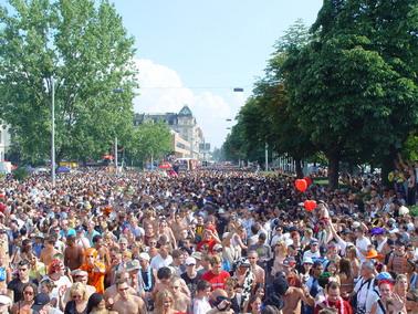 2004_Parade_0070.JPG