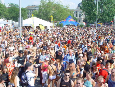 2004_Parade_0072.JPG
