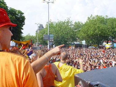 2004_Parade_0074.JPG