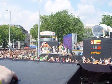 2004_Parade_0075.JPG