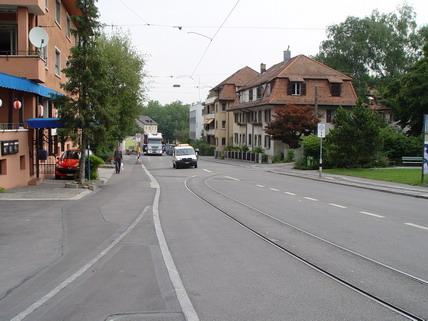 2004_Parade_0082.jpg