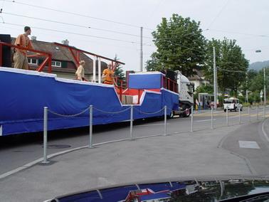 2004_Parade_0086.JPG