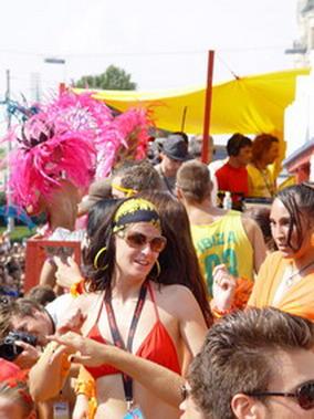 2004_Parade_0088.jpg