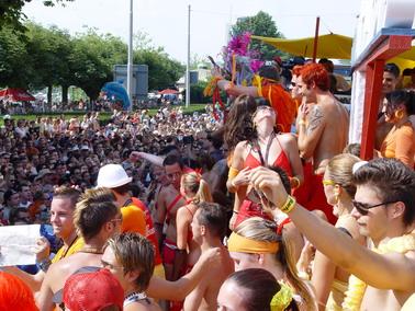 2004_Parade_0090.JPG