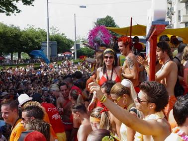 2004_Parade_0091.JPG