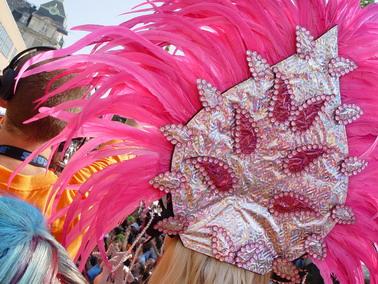 2004_Parade_0092.JPG