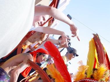 2004_Parade_0093.JPG