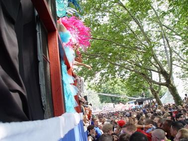 2004_Parade_0097.JPG