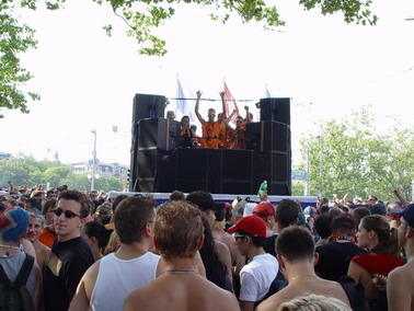 2004_Parade_0100.JPG