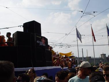 2004_Parade_0103.JPG