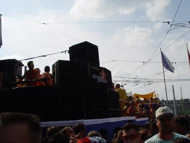 2004_Parade_0104.JPG