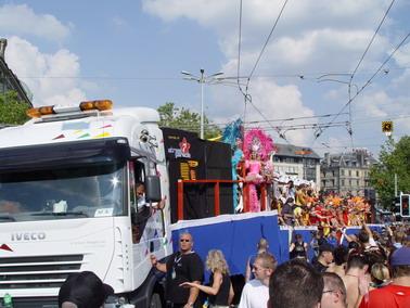 2004_Parade_0106.JPG