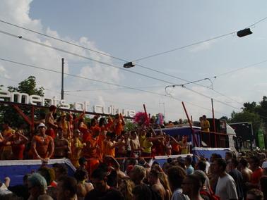 2004_Parade_0112.JPG