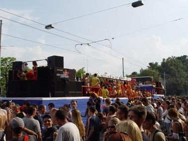 2004_Parade_0114.JPG