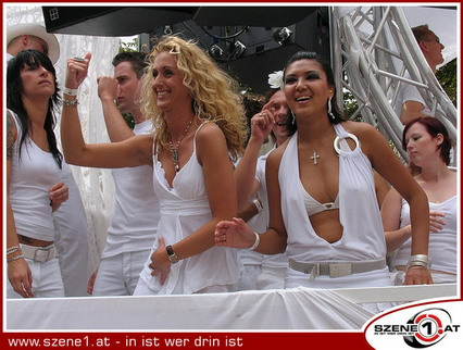 2005_Parade_0061.jpg