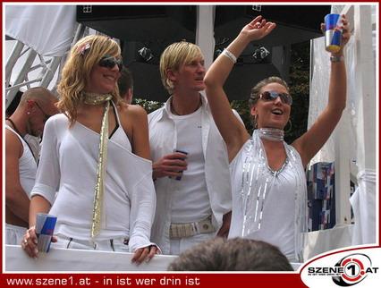2005_Parade_0058.jpg