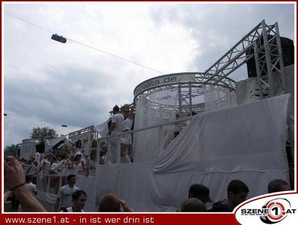 2005_Parade_0070.jpg