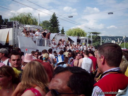 2005_Parade_0055.jpg